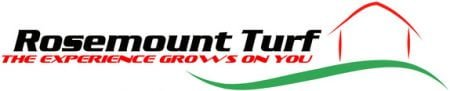 Rosemount Turf