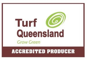 Turf Queensland