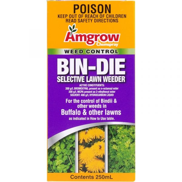 Bin-Die Product Image