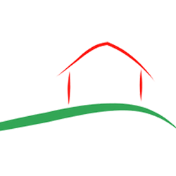 Rosemount Turf Site Icon