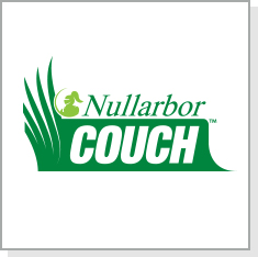 Nullarbor Couch product button