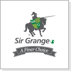 Sir Grange Product Button