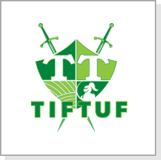 Tif Tuf Product button
